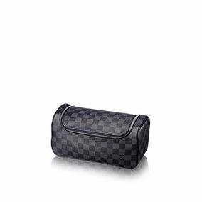 Neceser !!!! Louis Vuitton Hombre