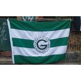 Bandeira Goiás Esporte Clube - Frete Grátis