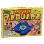Jogo Pega-pega Tabuada - Grow Jogos Educativos