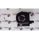 Ventilador Para Sony Vaio Pcg-3c1p
