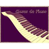 Clases De Piano - Teclado (zona Oeste - El Palomar)