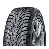 Neumáticos Hielo Y Nieve 185/70 R14 Yokohama Ig35 C/clavos