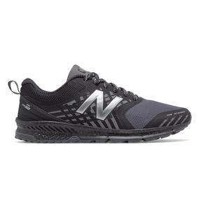 zapatos new balance hombre 2017