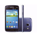 Samsung Galaxy S3 Duos I8262 2 Chips 4.1 5mpx +garantia+nf
