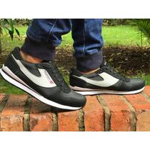 Zapato Diesel