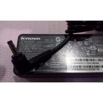 Fonte,carregador Lenovo Ultrabook