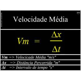 Fórmulas Para Hp Prime Física Cinemática