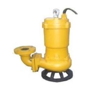 Bombas agua 1 3 hp en mercado libre m xico - Bomba agua sucia ...