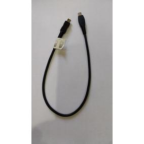 Cable Texas Ins Original Ti Nspire Calculadora A Calculadora