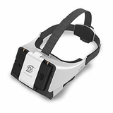 Fxt Viper 5.8ghz Fpv Goggle Video Glasses Support Wearing Gl