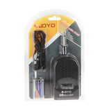 Mini Amplificador Joyo Ja-01