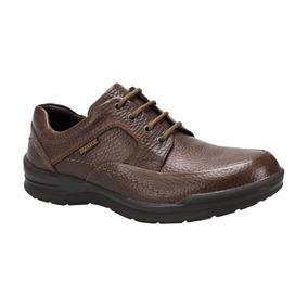 Zapato Casual Calzado Pazstor 4002-146643