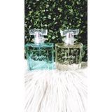 Perfumes Para Souvenirs