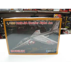 Maquetas Plasticas Escala 1/100 Para Armar Modelex