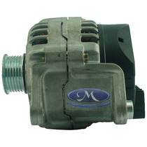 Alternador Peca Original Ford Ka 1997 A 1998 97kb10300ab