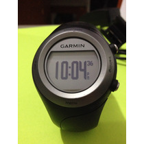 Forerunner 405 Gps Training