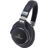 Audifonos Audio-technica Ath-msr7bk Sonicpro
