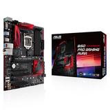 Board Asus B150-pro Gaming Aura