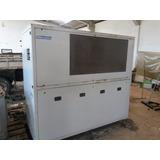 Refrigerador Industrial L / Marca Mercalor , Ótimo Estado