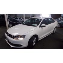 Okm Nuevo Volkswagen Vento 1.4tsi 150cv Dsg Highline Alra