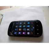 Telefono Huawei Vision U-8850 Con Detalle