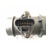 Bmw Flujometro Sensor De Flujo De Aire E36 E46 Z3 1.8 1.9