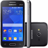 Smartphone Samsung Galaxy Ace 4 Neo Android + Frete Grátis