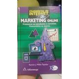 Libro Ciudadano De Internet