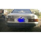 Se Vender Repuesto De Ford Sierra Zafiro 300