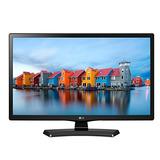 Lg Electronics 24lh Pu 24 Pulgadas Smart Led Tv (modelo 201