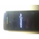 Celular Descompuesto Pieza Alcatel 4030 A S Pop