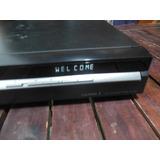Grabadora De Dvd De Mesa Sony Rdr-gx350 Repuestos..