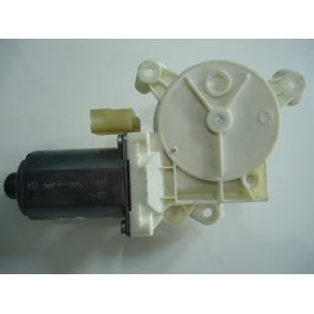 Motor Maquina Vidro Tras. Esq. Gol Voyage G5 G6 5u0959801a