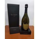 Dom Pérignon Vintage - 2000