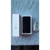 Iphone 6 16gb Impecable!!