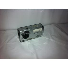 Camera Digital Concepts *