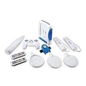 Multigame Video Game Interativo Multilaser Js00013ml Branco
