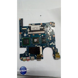Placa Base Motherboard Acer Aspire One D250 Kav60 La-5141p