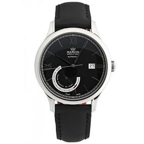 Reloj Marvin Malton Original Para Hombre M116134264m