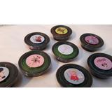 Slime Moco Souvenirs Personalizados