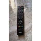 Control Remoto Siragon Smart Tv