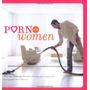 Libro Porn For Women - Nuevo