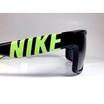 Nike Sb Unrest Lente Deportivo Solar
