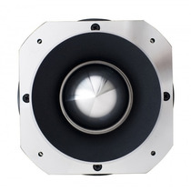 Balas Lanzar Pro 8000 550 Rms 1100 Watts Power Original
