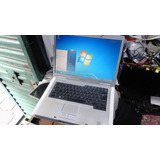 Laptop Dell 6400 Ddr2 Disco Excelen Win 7 Remate