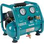 Makita Ac001 Compresor De Aire Compacto