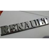 Caja 5ta Renault 21 Txe Nevada Completa