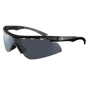 868842b795a23 Oculos Sol Espelhado Mormaii Athlon 2 Original Esportivo Cor. 5 cores