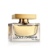 Perfume The One Dolce Gabbana Edp 75ml. Envios Gratis !!!
