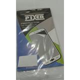 Film Protector Celular Lg Optimus L5 Ii E460 Del 071051